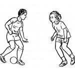 truc-futsal-feminin