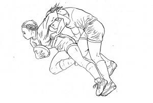 truc-rugby-feminin
